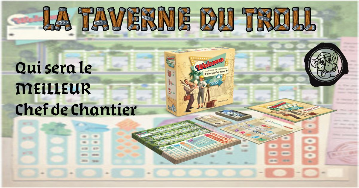 welcome La Taverne Du Troll Toulouse - Soirée Welcome 28 Aout